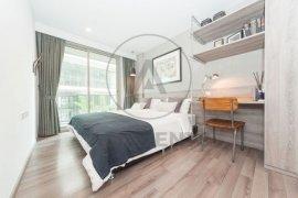 1 ห้องนอน คอนโดมิเนียม สำหรับเช่า ใน บางจาก, พระโขนง