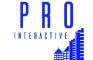 Pro-interactive Real Estate Agency