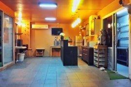 คอนโดมิเนียม สำหรับขาย ใน การ์เด้น เพลส ใกล้  BTS ทองหล่อ