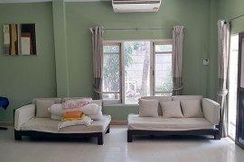 3 ห้องนอน บ้าน สำหรับขาย ใน บ้านกลาง, เมืองปทุมธานี
