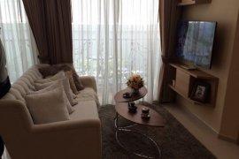 1 ห้องนอน คอนโดมิเนียม สำหรับขาย ใน พัทยา, ชลบุรี