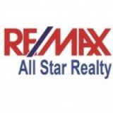 Remax All Star Realty