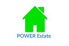 POWER Estate