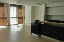 2 ห้องนอน คอนโดมิเนียม สำหรับขาย ใกล้  BTS กรุงธนบุรี