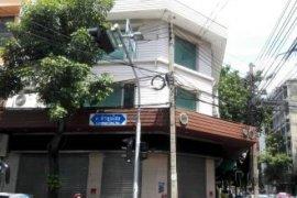 3 ห้องนอน อาคารพาณิชย์ สำหรับเช่า ใกล้  MRT หัวลำโพง