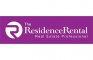 The Residence Rental