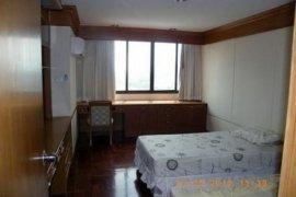 2 ห้องนอน คอนโดมิเนียม สำหรับเช่า ใน เชิงทะเล, ถลาง