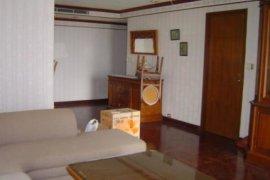 1 ห้องนอน คอนโดมิเนียม สำหรับเช่า ใน เชิงทะเล, ถลาง