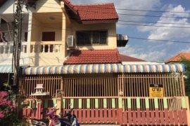 3 ห้องนอน ทาวน์เฮ้าส์ สำหรับขาย ใน เมืองเก่า, เมืองขอนแก่น