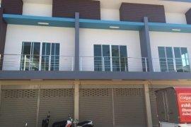 2 ห้องนอน เชิงพาณิชย์ สำหรับขาย ใน เมืองเก่า, เมืองขอนแก่น