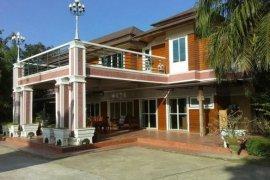 5 ห้องนอน บ้าน สำหรับขาย ใน เมืองเก่า, เมืองขอนแก่น