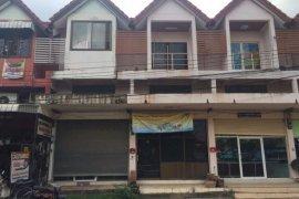 2 ห้องนอน อาคารพาณิชย์ สำหรับขาย ใน ในเมือง, เมืองขอนแก่น