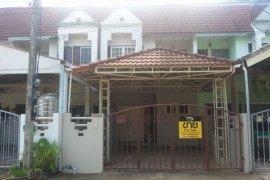 3 ห้องนอน ทาวน์เฮ้าส์ สำหรับขาย ใน ในเมือง, เมืองขอนแก่น