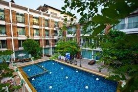 โรงแรม รีสอร์ท สำหรับขาย ใน หนองไฮ, เมืองอุดรธานี