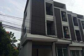 5 ห้องนอน อาคารพาณิชย์ สำหรับขาย ใน บ้านเป็ด, เมืองขอนแก่น