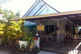 3 ห้องนอน วิลล่า สำหรับเช่า ใน บ้านเป็ด, เมืองขอนแก่น