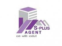S - Plus Agent Group Co.,Ltd