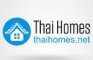 Thai Homes.net