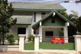 3 ห้องนอน บ้าน สำหรับขาย ใน ศิลา, เมืองขอนแก่น