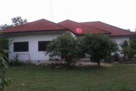 4 ห้องนอน บ้าน สำหรับขาย ใน พระธาตุบังพวน, เมืองหนองคาย
