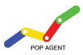 Pop Agent