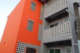 1 ห้องนอน เซอร์วิส อพาร์ทเม้นท์ สำหรับเช่า ใกล้  BTS วุฒากาศ
