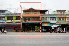 4 ห้องนอน อาคารพาณิชย์ สำหรับขาย ใน อ่างศิลา, เมืองชลบุรี