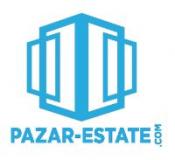 Pazar-Estate