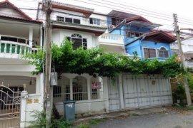 7 ห้องนอน ทาวน์เฮ้าส์ สำหรับขาย ใน พัทยา, ชลบุรี