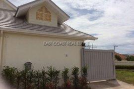 2 ห้องนอน บ้าน สำหรับขาย ใน พัทยาตะวันออก, พัทยา