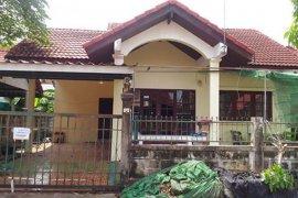 3 ห้องนอน บ้าน สำหรับขาย ใน เชิงเนิน, เมืองระยอง