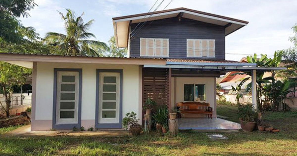 3 bed house for rent in mu mon mueang udon thani 10 000 for 9 bedroom house for rent