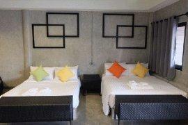 20+ ห้องนอน ทาวน์เฮ้าส์ สำหรับขาย ใน เมืองเชียงราย, เชียงราย
