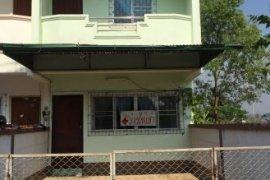 2 ห้องนอน ทาวน์เฮ้าส์ สำหรับขาย ใน เมืองเชียงราย, เชียงราย