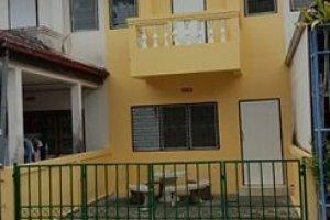 2 ห้องนอน ทาวน์เฮ้าส์ สำหรับขาย ใน สัตหีบ, ชลบุรี