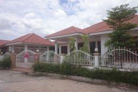 3 ห้องนอน บ้าน สำหรับขาย ใน โพธิ์ชัย, เมืองหนองคาย