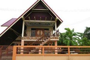2 ห้องนอน บ้าน  สำหรับขาย ใน ตะพง, เมืองระยอง