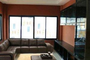 4 ห้องนอน บ้าน  สำหรับขาย ใน เนินพระ, เมืองระยอง