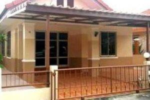 2 ห้องนอน บ้าน  สำหรับขาย ใน บ้านฉาง, ระยอง
