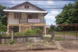 4 ห้องนอน บ้าน สำหรับขาย ใน หนองกอมเกาะ, เมืองหนองคาย