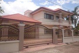 4 ห้องนอน บ้าน สำหรับขาย ใน ในเมือง, เมืองหนองคาย