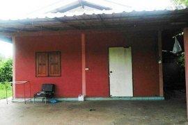 บ้าน สำหรับขาย ใน หนองกอมเกาะ, เมืองหนองคาย