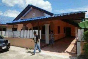 2 ห้องนอน บ้าน  สำหรับขาย ใน เชิงเนิน, เมืองระยอง