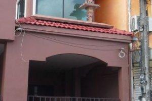 2 ห้องนอน ทาวน์เฮ้าส์ สำหรับขาย ใน ตลาดใหญ่, เมืองภูเก็ต