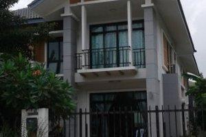 4 ห้องนอน บ้าน  สำหรับขาย ใน ทับมา, เมืองระยอง