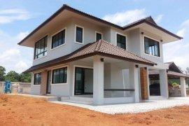 4 ห้องนอน บ้าน สำหรับขาย ใน เมืองเชียงราย, เชียงราย