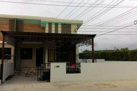2 ห้องนอน บ้าน สำหรับเช่า ใน ปลวกแดง, ระยอง