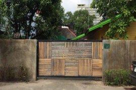 5 ห้องนอน บ้าน สำหรับขาย ใน เมืองเชียงใหม่, เชียงใหม่