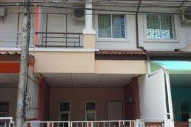 2 ห้องนอน ทาวน์เฮ้าส์ สำหรับขาย ใน ฉลอง, เมืองภูเก็ต