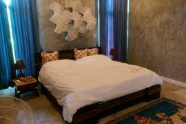 3 ห้องนอน บ้าน สำหรับขาย ใน สารภี, เชียงใหม่